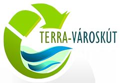 Terra-Városkút